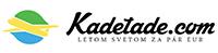 Kadetade.com